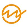 logo OVV